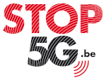 Stop 5G.be